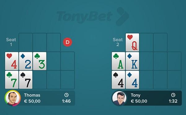 01 Binh dứa-pineapple poker...ver02-2.jpg
