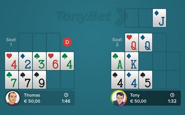 01 Binh dứa-pineapple poker...ver02-3.jpg