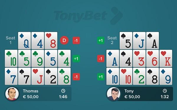01 Binh dứa-pineapple poker...ver02-4.jpg