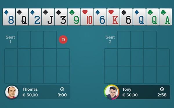 01 Binh dứa-pineapple poker...ver02-6.jpg