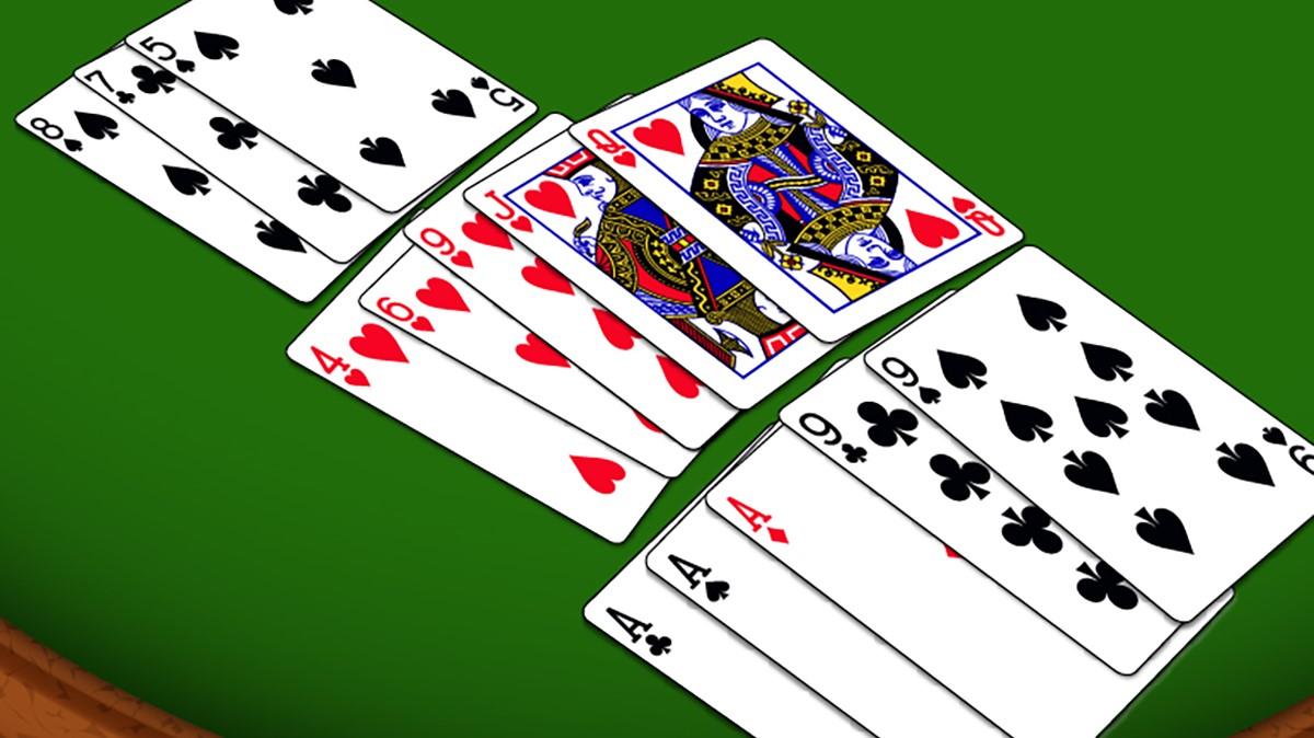 02 Mậu binh - Chinese Poker...ver02-1.jpg
