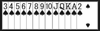 02 Mậu binh - Chinese Poker...ver02-2.jpg