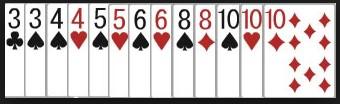 02 Mậu binh - Chinese Poker...ver02-3.jpg