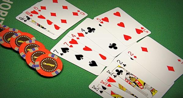 02 Mậu binh - Chinese Poker...ver02-5.jpg