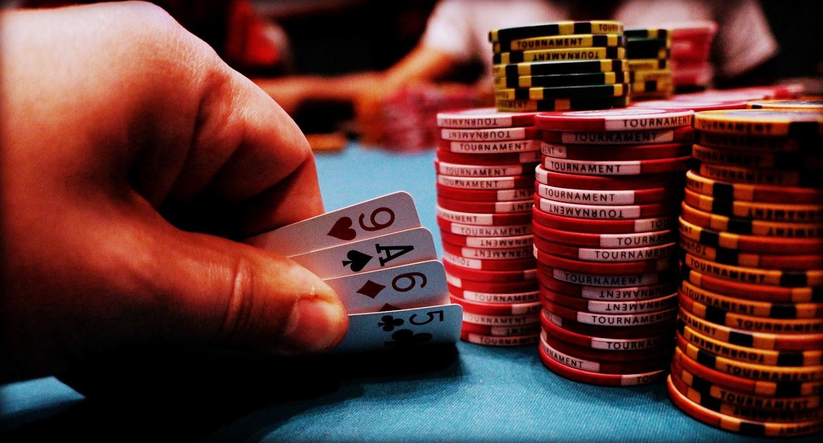 03 Omaha Poker Luat choi co ban ver02-2.jpg