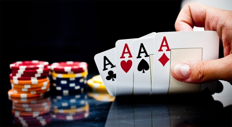 03 Omaha Poker Luat choi co ban ver02-3.jpg