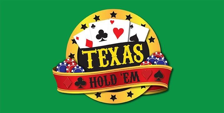 04 Texas Hold'em Poker...ver02-1.jpg