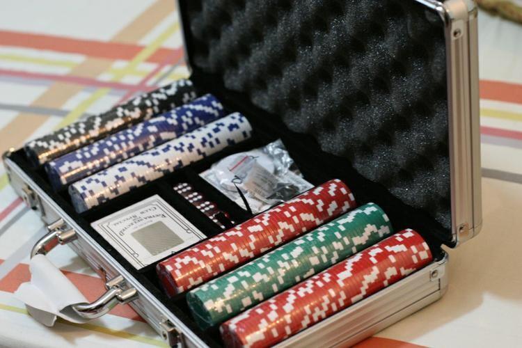 04 Texas Hold'em Poker...ver02-3.jpg