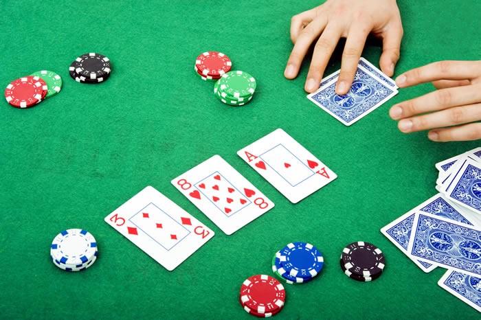 04 Texas Hold'em Poker...ver02-4.jpg
