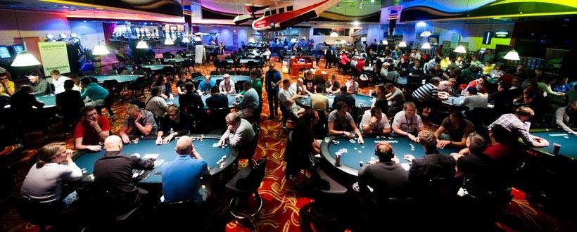 05 Poker Tournament la gi ver02-1.jpg