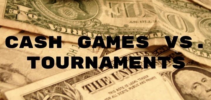 05 Poker Tournament la gi ver02-2.jpg
