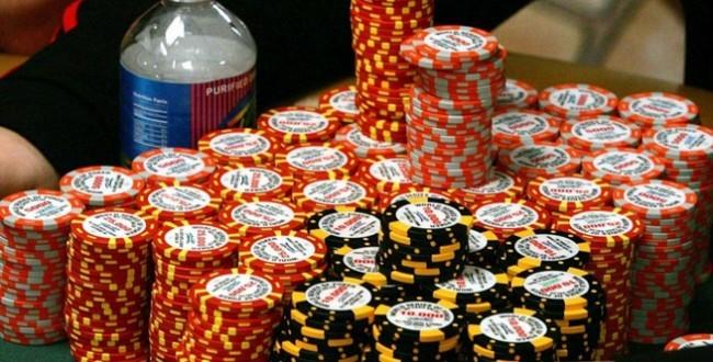 05 Poker Tournament la gi ver02-3..jpg