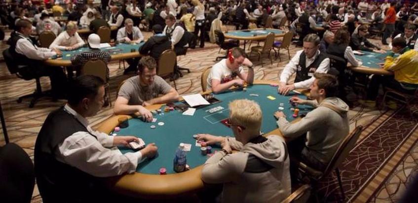05 Poker Tournament la gi ver02-4.jpg