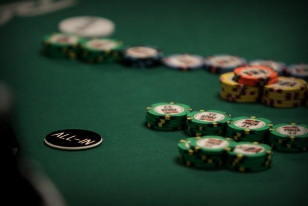 05 Poker Tournament la gi ver02-5.jpg