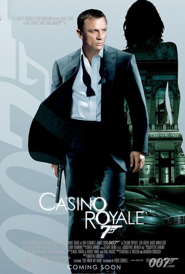 14_4 phim poker.jpg