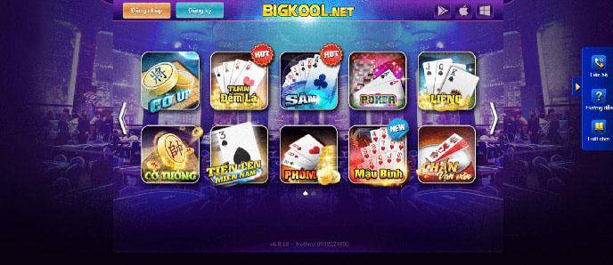 16_1 Cong game poker VN.jpg