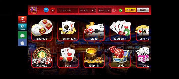 16_3 Cong game poker VN.jpg