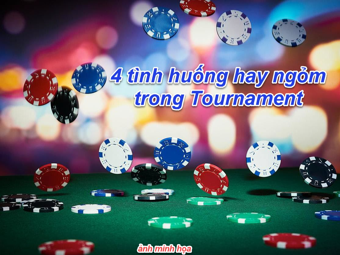 4 tinh huong hay ngom trong Tournament 03 ver 01.jpg