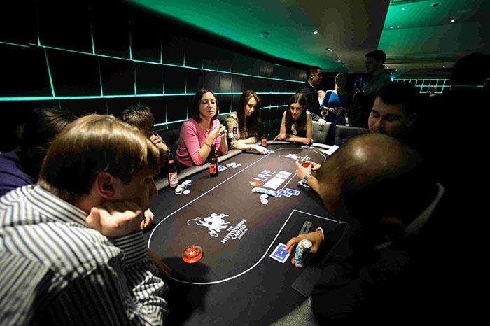 9_1 poker online.jpg