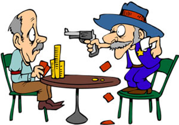 aggressive-poker1.jpg