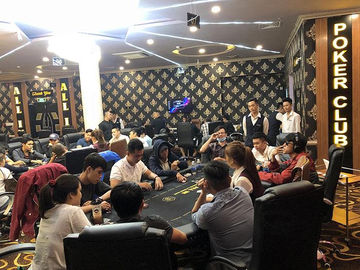allin poker 1.jpg