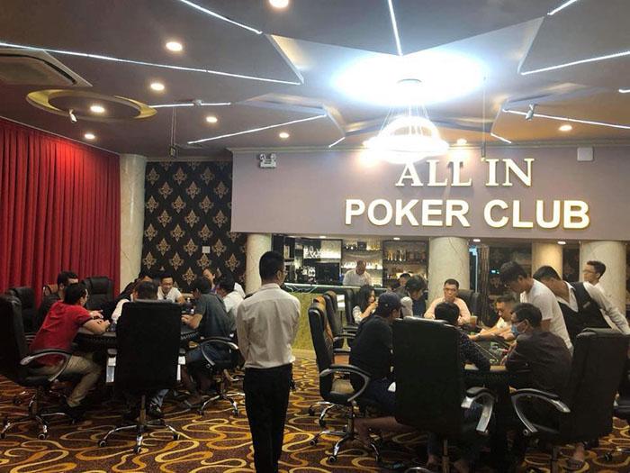 allin poker.jpg