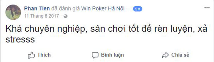 anh3.JPG
