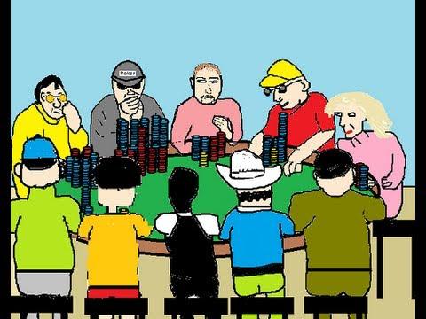 bai hoc poker 1.jpg