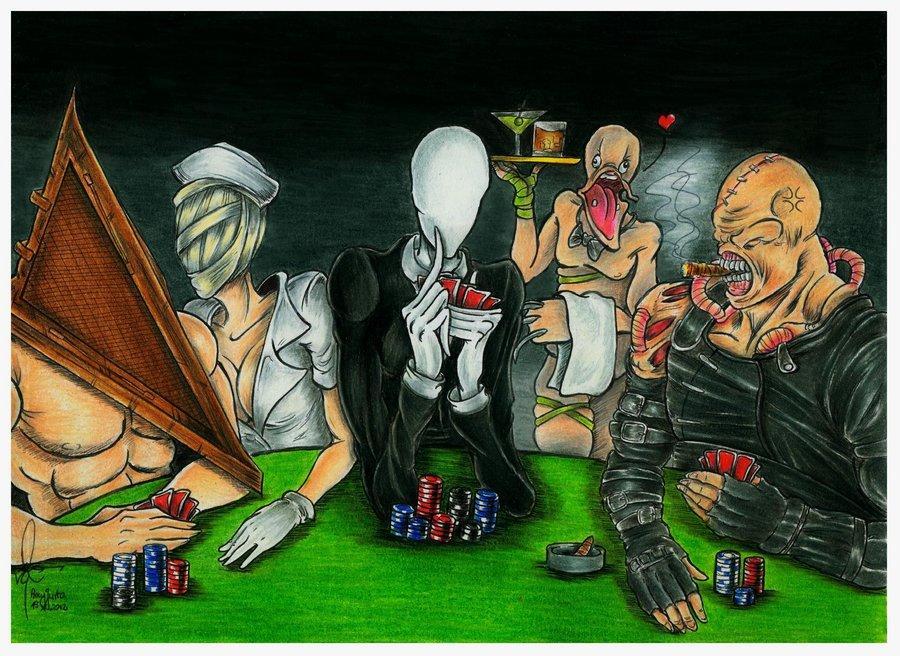bai hoc poker 2.jpg