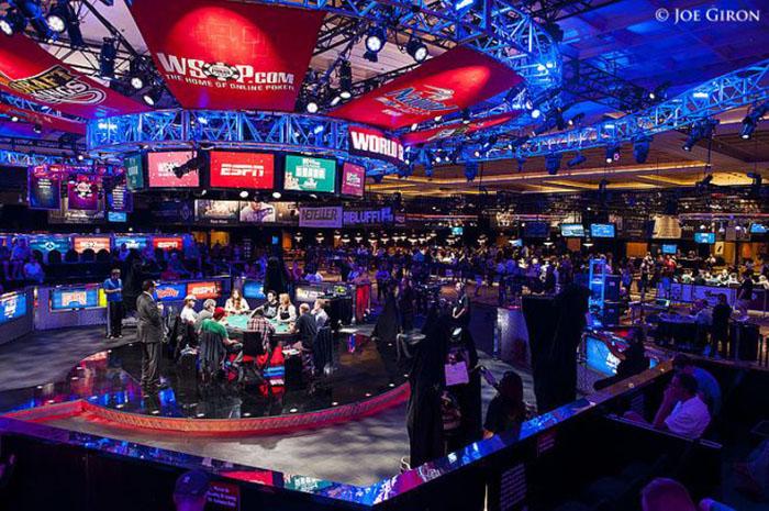 bai hoc poker.jpg