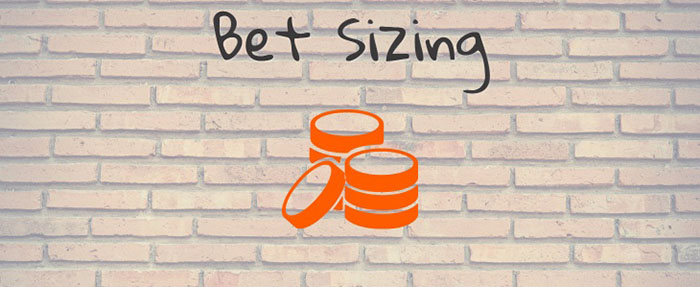 bet-sizing.jpg