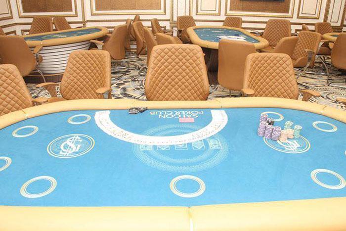 Bridge & Poker Sai Gon-3.jpg