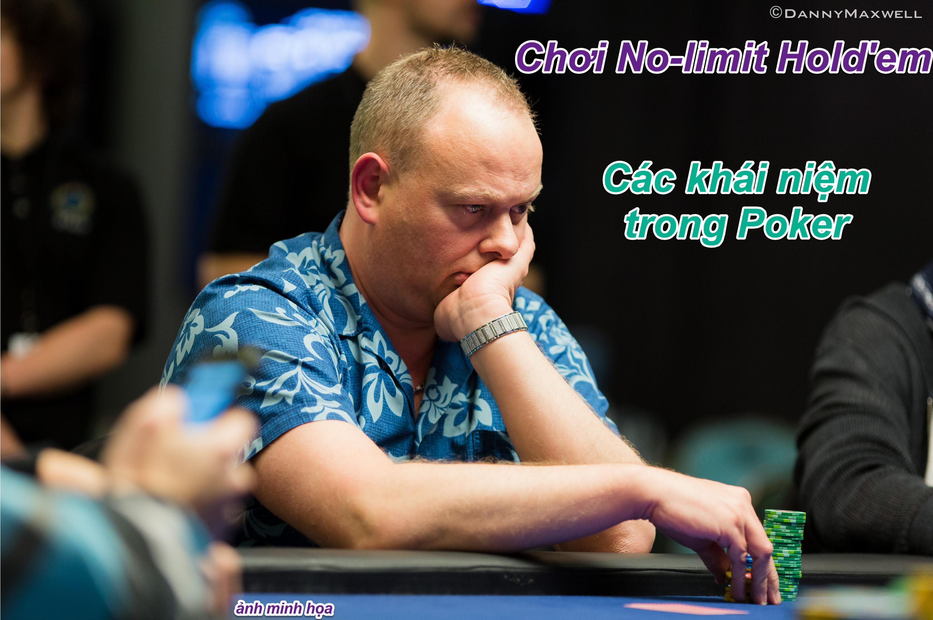 Cac khai niem trong Poker 01 ver 01.jpg
