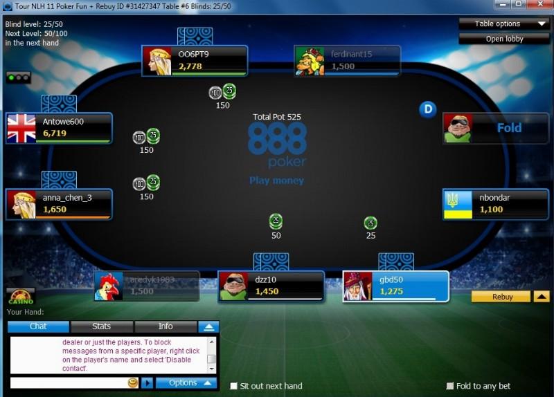 cach choi poker online.jpg