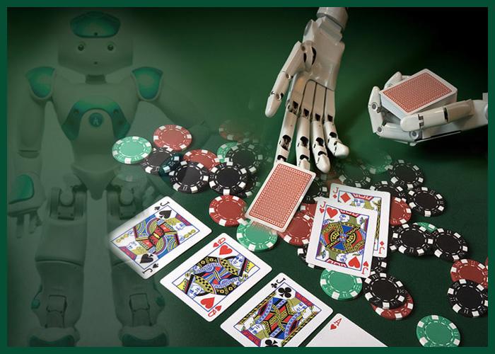 cach choi poker texas 1.jpg