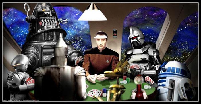 cach choi poker texas 2.jpg