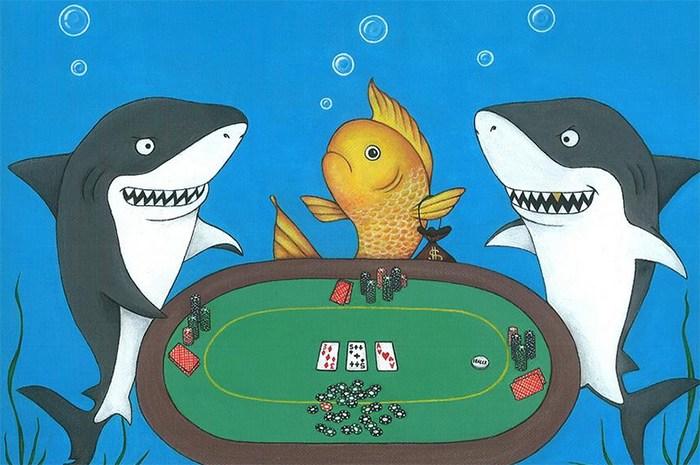 cach-choi-poker2.jpg