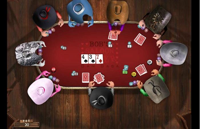 cach-choi-poker4.jpg