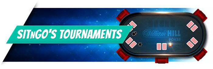 cach choi sit and go tournament.jpg