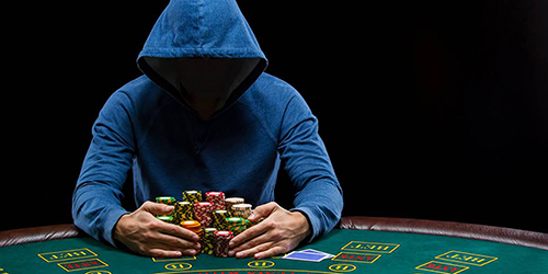cap-do-nguoi-choi-poker.jpg