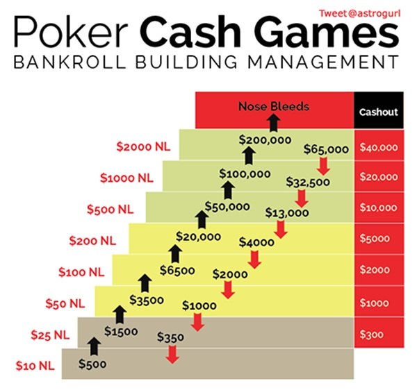 cashgame-poker-compressed.jpg