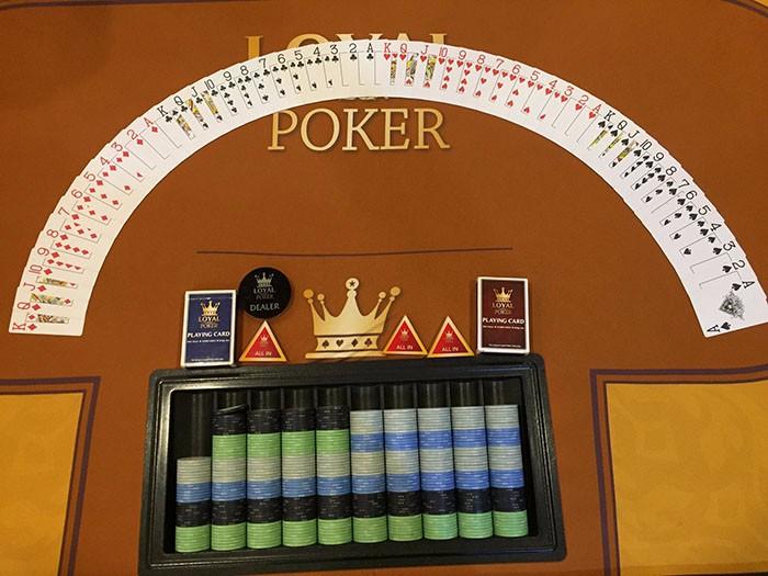 cau-lac-bo-poker.jpg