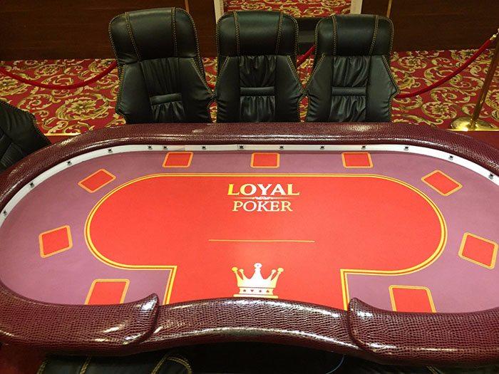 cau-lac-bo-poker2.jpg