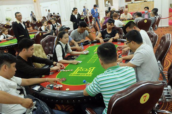 cau-lac-bo-poker3.jpg