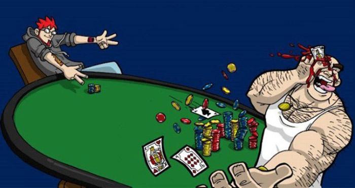 choi poker 1.jpg