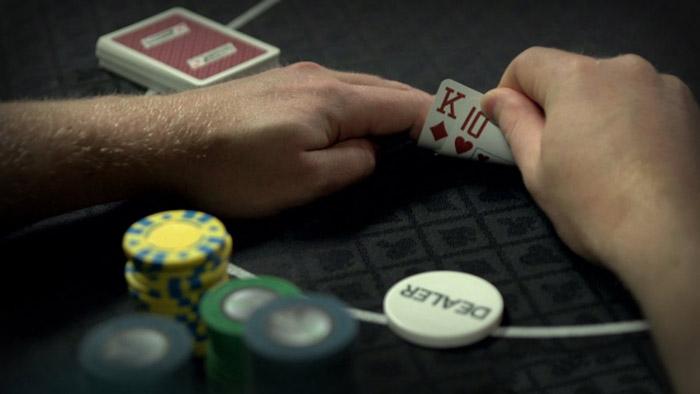 choi poker 3.jpg
