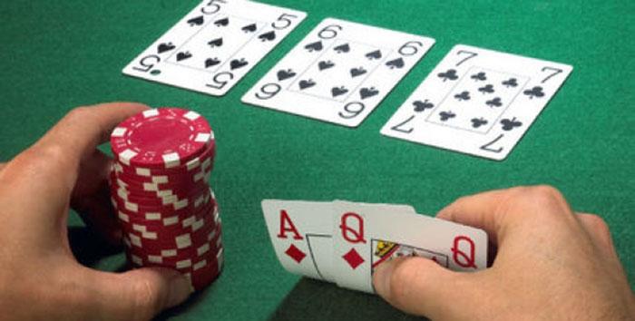 choi poker.jpg