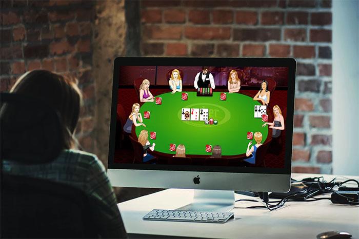choi poker online.jpg