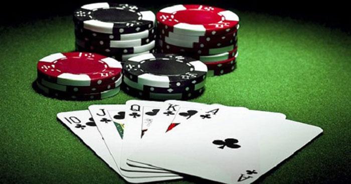 choi-poker-online1.jpg