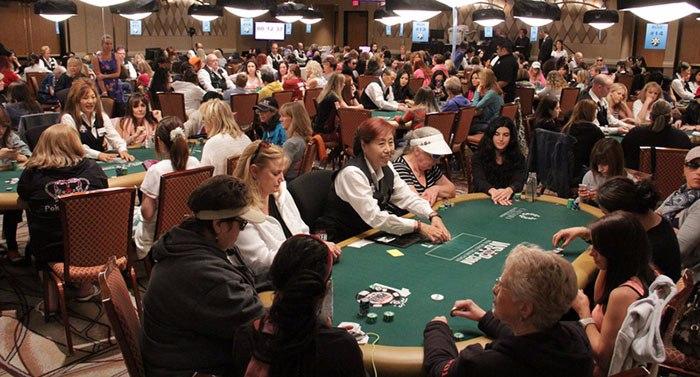 choi-poker-tour.JPG